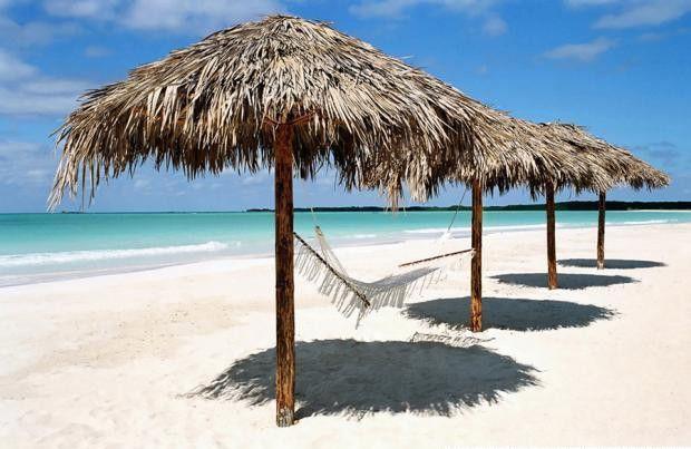 Hotel Iberostar Cayo Ensenachos Royal Hideaway Luxury All
