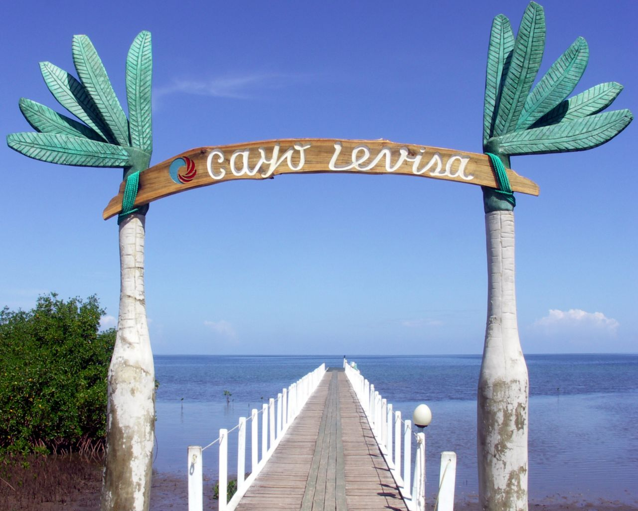 Hotel Cayo Levisa Paradise On Earth