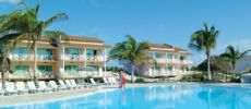 Havana - Cayo Largo Combo Favorit 5*